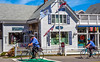 Cape Cod - Sojourn - D2-C2-0260 - 72 ppi