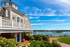Cape Cod - Sojourn - D2-C2-0342 - 72 ppi