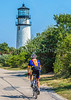 Cape Cod - Sojourn - D4-C2-0227 - 72 ppi