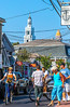 Cape Cod - Sojourn - D4-C2-0295 - 72 ppi