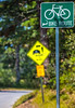Cape Cod - Sojourn - D4-C2-0185 - 72 ppi