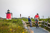 Cape Cod - Sojourn - D4-C2-0025 - 72 ppi