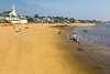 Cape Cod - Sojourn - D5-C1-0070 - 72 ppi