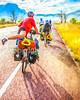 Southern-Tier-riders,-Fort-Davis-to-Alpine,-Texas---C2-0115---72-ppi-3-X3 jpg---ii_