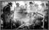 Battle of Pilot Knob, Missouri - 150th Anniversary - C1--2 - 72 ppi-17