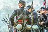 Battle of Pilot Knob, Missouri - 150th Anniversary - C1--3 - 72 ppi