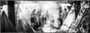 Battle of Pilot Knob, Missouri - 150th Anniversary - C1- 0043-3 - 72 ppi-6
