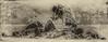 Battle of Pilot Knob, Missouri - 150th Anniversary - C1--2 - 72 ppi