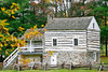 Kennedy Farm, Maryland, rented by John Brown before attack on Harpers Ferry-2095 - 72 ppi
