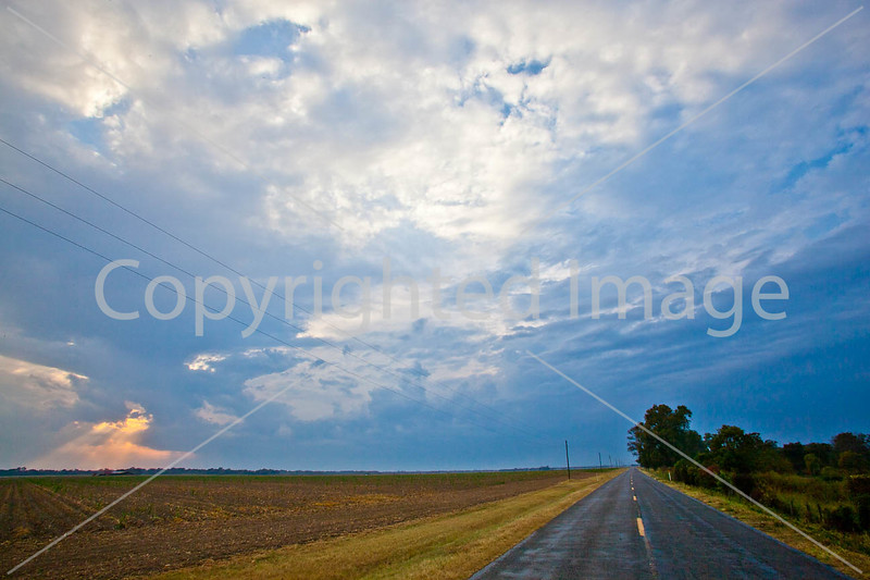 Louisiana Highway 603 west of Vicksburg, MS - D3-C2-0066 - 72 ppi