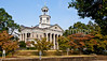 Old Courthouse in Vicksburg, MS - D3-C2-0033 - 72 ppi