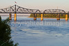 I-20 Bridge from Vicksburg, MS, to Louisiana - D1-C1-0006 - 72 ppi