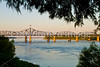 Interstate 20 bridge over the Mississippi River at Vicksburg, MS - D1-C3-0015 - 72 ppi