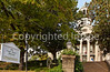 Old Courthouse in Vicksburg, MS - D3-C2-0037 - 72 ppi