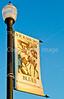 Street banner in Vicksburg, MS - D2-C3-0419 - 72 ppi