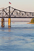 I-20 Bridge from Vicksburg, MS, to Louisiana - D1-C1-0002 - 72 ppi