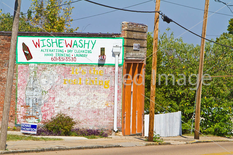 Laundromat in Vicksburg, MS - D4-C1-0014 - 72 ppi