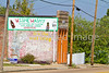 Laundromat in Vicksburg, MS - D4-C1-0014 - 72 ppi