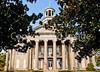 Old Courthouse in Vicksburg, MS - D3-C2-0040 - 72 ppi