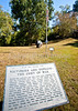 Grand Gulf Military Park near Port Gibson, Mississippi - D5 - C2-0077 - 72 ppi