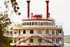 Riverboat-style casino, Vicksburg, MS - D3-C1-0002 - 72 ppi
