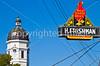 Port Gibson, Mississippi - D5 - C3-0200 - 72 ppi