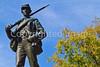 Vicksburg Nat'l Military Park, MS - D1-C1--0109 - 72 ppi