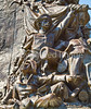 Vicksburg Nat'l Military Park, MS - D2-C3-0230 - 72 ppi