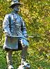 Vicksburg Nat'l Military Park, MS - D2-C3-0332 - 72 ppi