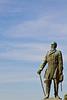 Vicksburg Nat'l Military Park, MS - D1-C3-0338 - 72 ppi