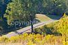 Vicksburg Nat'l Military Park, MS - D2-C3-0286 - 72 ppi