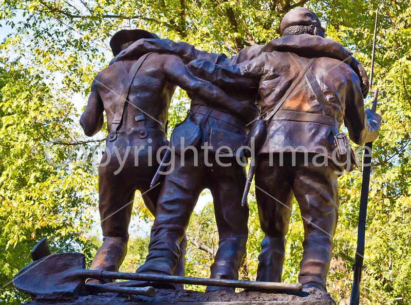 Vicksburg Nat'l Military Park, MS - D1-C3-0287 - 72 ppi-2