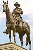 Vicksburg Nat'l Military Park, MS - D2-C1-0007 - 72 ppi