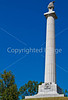 Vicksburg Nat'l Military Park, MS - D2-C3-0220 - 72 ppi