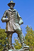 Vicksburg Nat'l Military Park, MS - D2-C1-0069 - 72 ppi
