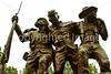 Vicksburg Nat'l Military Park, MS - D2-C3-0028 - 72 ppi