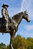 Vicksburg Nat'l Military Park, MS - D1-C3-0324 - 72 ppi