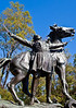 Vicksburg Nat'l Military Park, MS - D2-C2-0094 - 72 ppi