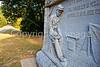 Vicksburg Nat'l Military Park, MS - D2-C2-0010 - 72 ppi