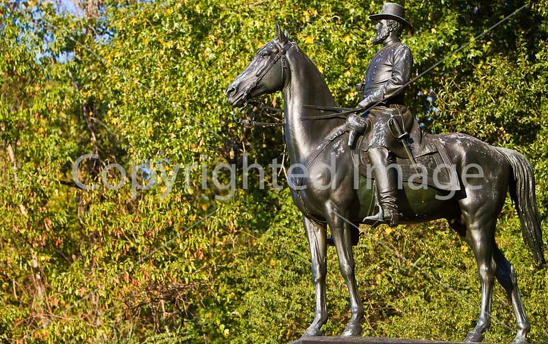 Vicksburg Nat'l Military Park, MS - D2-C1-0126 - 72 ppi