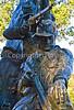Vicksburg Nat'l Military Park, MS - D2-C3-0371 - 72 ppi