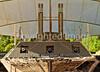 Vicksburg Nat'l Military Park, MS - D1-C3-0357 - 72 ppi