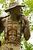 Vicksburg Nat'l Military Park, MS - D2-C3-0024 - 72 ppi