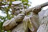 Vicksburg Nat'l Military Park, MS - D2-C1-0003 - 72 ppi