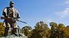 Vicksburg Nat'l Military Park, MS - D1-C2-0084 - 72 ppi