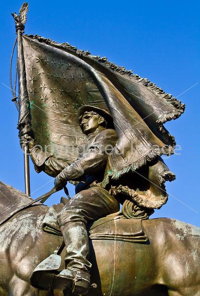 Vicksburg Nat'l Military Park, MS - D2-C3-0386 - 72 ppi