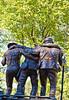 Vicksburg Nat'l Military Park, MS - D1-C3-0288 - 72 ppi