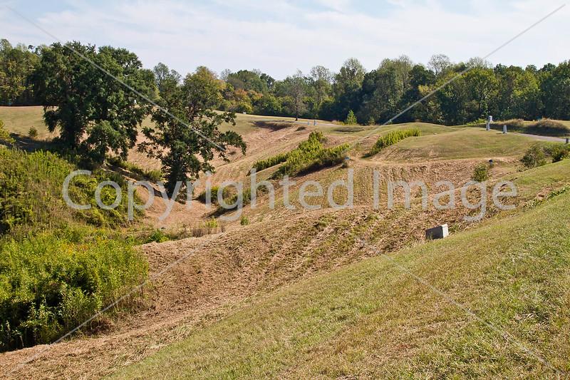 Vicksburg Nat'l Military Park, MS - D2-C3-0135 - 72 ppi