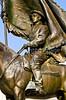 Vicksburg Nat'l Military Park, MS - D2-C1- - 72 ppi-2