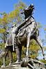 Vicksburg Nat'l Military Park, MS - D2-C3-0199 - 72 ppi